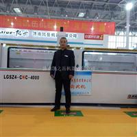 铝合金数控钻铣床生产厂家