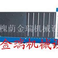 中空玻璃设备金瑞机械设备信誉保证
