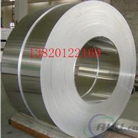 白银尺度6061铝板,6082T651铝板