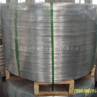 供应1050进工业铝线、进口防腐铝线价格实惠