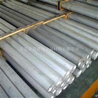 铝材厂家供应韩国进口6061耐高温铝棒