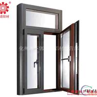 铝合金幕墙型材别墅门窗铝材批发