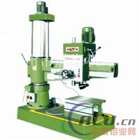 双立柱z3040摇臂钻床生产供应