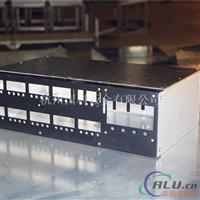 生产各种规格型号配电箱