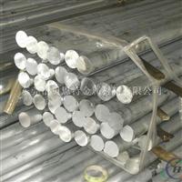 厂家批发韩国进口LY12环保六角铝棒规格齐全