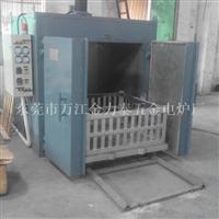 厂家直销HZT6483铝合金时效炉