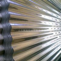 压花铝板 花纹铝板 铝瓦