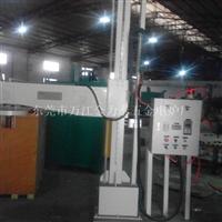 厂家直销JLTCQJ102移动式铝液除气机