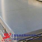 6003铝板  6003铝板性能