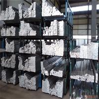 河南精密小直径3003铝棒 3004H16铝带厂家