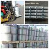 AlTi5B1 sticks/ coils, H.S. CODE 7605210000