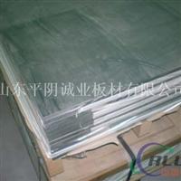 冲压铝板,专项使用合金冲压板6061板