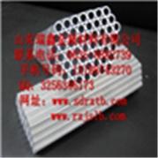 小口径铝合金管 厚壁铝管6512