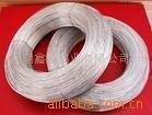LF2镁铝合金线 质优价廉