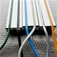 工业铝型材批发4040型材