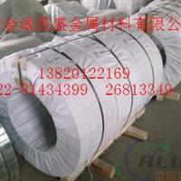 6061铝板,白山标准6082T651铝板