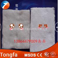 毯子 耐火产品硅酸铝纤维毯 陶瓷纤维毯