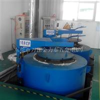 RJ2609井式电阻炉