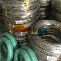 1060铝线 超柔软铝线 环保铝线 彩色铝线