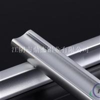 主打生产家具铝型材 家具铝合金配件供应商