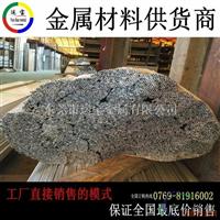 国产6063无缝铝管6063大直径铝管现货尺寸