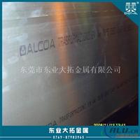美标a380铝合金管 a380铝合金长度