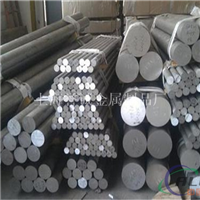 耐强压进口铝板2a16铝合金密度 2A16用途