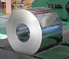 现货0.03200国标1100铝箔可1件起售
