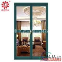 建筑铝型材批发门窗铝型材厂家