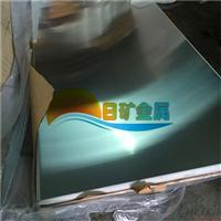 1060铝板 镜面铝板 氧化铝板