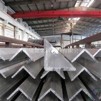 1060 3003角鋁規格