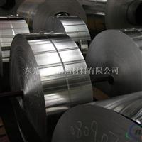 优质1070铝带出厂价