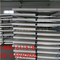 170容重和匀质保温板厂家报价