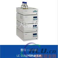 DMF富马酸二甲酯检测仪