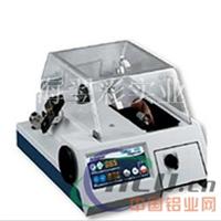 金相制样设备  IsoMet1000精密切割机