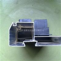铝合金型材厂家供应