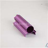 厂家专业生产高端工业铝型材厂家