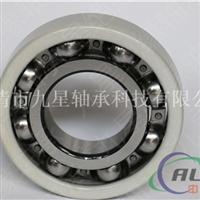 型號齊全電絕緣軸承現貨銷售 6322-C3-J20B