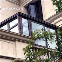 楼顶露台,庭院封闭,封阳台