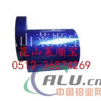 3M331T保护膜(代理商成批出售)3M331保护膜
