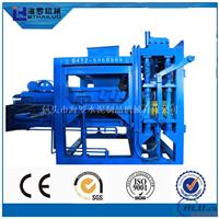 电解铝设备生产线
