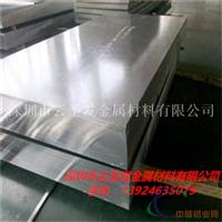 5056铝蜂窝板