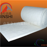 退火炉陶瓷纤维棉 喷吹甩丝棉 硅酸铝纤维棉