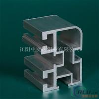 江苏大型流水线铝型材厂家
