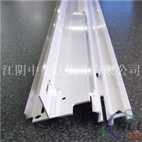 导轨铝型材铝型材供应18961616383