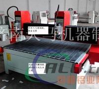 山东茶盘雕刻机生产厂家 古典家具雕刻机