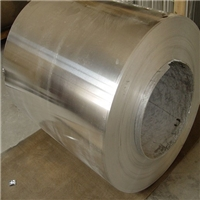 进口铝带 铝卷带批发 3003镜面铝带0.3mm