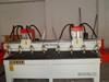 大功率風冷主軸三工序雕刻機 濟南天馬數控