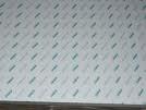 现货销售3003花纹铝板铝厚板