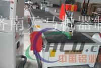 密度板镂空浮雕雕刻机 天马厂家直销